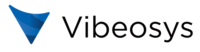 Careers | Vibeosys Software Pvt Ltd